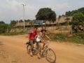 tandem-from-laos